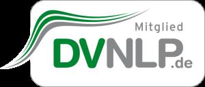 MitgliedDVNLP
